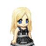 Nany Alexander's avatar