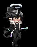 Mr L0L's avatar