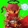 baconpatrol's avatar