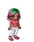 JennyIP's avatar
