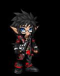 HosAndOREOs-x's avatar