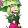 Subversive Obstacle's avatar