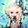 angel95demon's avatar