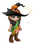 puffypuppy's avatar