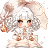 Lyris Rhea's avatar