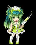 sweety techno's avatar