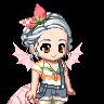 Doodlebotbop's avatar