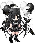 II-Arianrhod-II's avatar