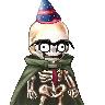 onlysmartieshavetheanswer's avatar