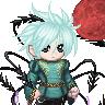 nardrd116's avatar