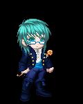 Byakuya Wham's avatar