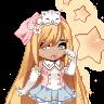 Blu`'s avatar