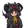 Shivalance's avatar