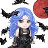 Xsoul_vampire_shinobi's avatar