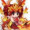 PhilippineUrduja's avatar