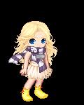 MeowHime's avatar