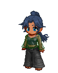 foureyed_dragon's avatar
