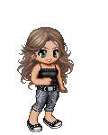 roxy1601's avatar
