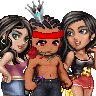 Cruiz3r's avatar