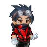 your_psychotic_stalker's avatar
