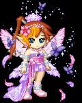 DSDragon star's avatar