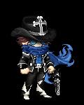 OldGlory's avatar