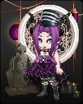 Violette PureHeart