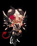NixieKit's avatar