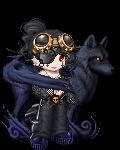 Aura Chaos 1769's avatar