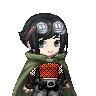 SnowyPanda's avatar