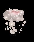 punkgirl610's avatar