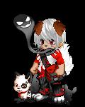 D4m_Puppie
