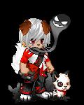 D4m_Puppie's avatar
