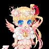 glumbear's avatar