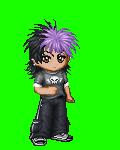 special_bicha_650's avatar