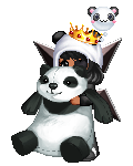 OfficialPanduh