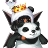 OfficialPanduh's avatar