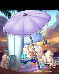 Ambergis23's avatar