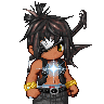 d-_-b Blazn's avatar