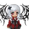 Obana's avatar