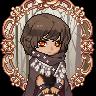 HighClass Badass's avatar