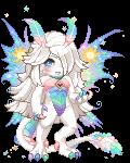 Orpheus Solon's avatar