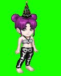 sakura7884's avatar