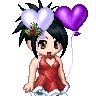 Alice724's avatar