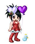 Alice724