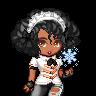 lDarkShadowAngell's avatar