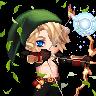 lil4fingers's avatar