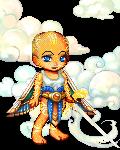iroeny's avatar