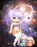 CloudyKurai's avatar