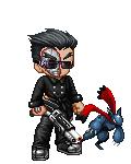 HurricanePhil's avatar